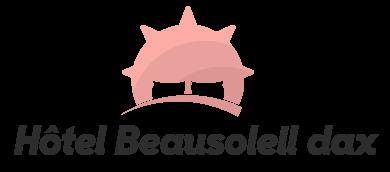 Hôtel Beausoleil dax